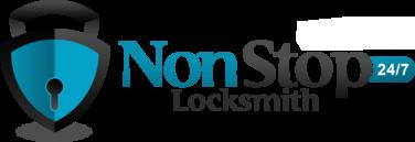 Non Stop Locksmith Sarasota