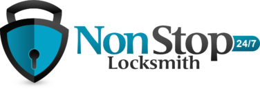 Non Stop Locksmith